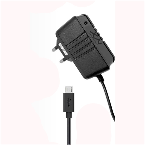 Android Phone Mobile Charger
