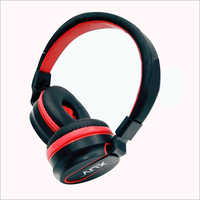 Foldable Headphone Hanphone