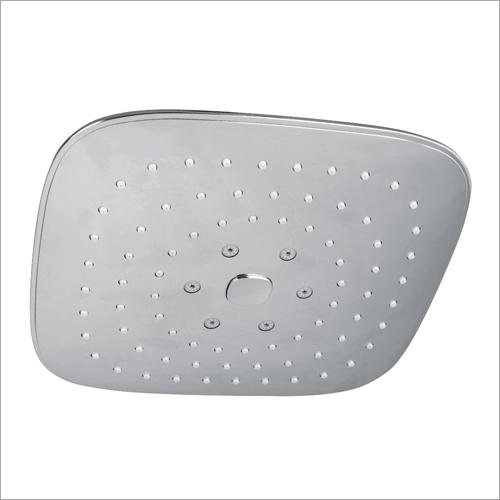 Push Button Flow Shower