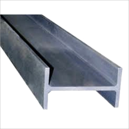 MS I Beams