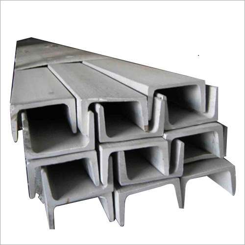 MS Channel