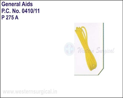 Cervical Traction -5 & 10 Ft Cord