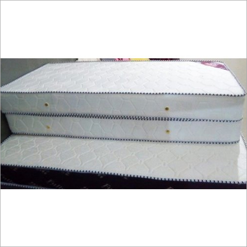Bonnel Spring Mattress