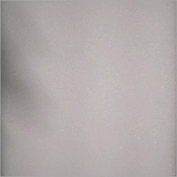 Fire Resistant PU Foam Sheet