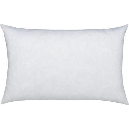 Fiber Bed Pillow