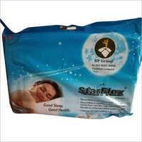 Super Softy Pu Foam Pillow
