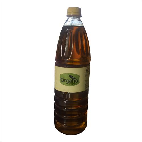 1 Ltr Mustard Oil