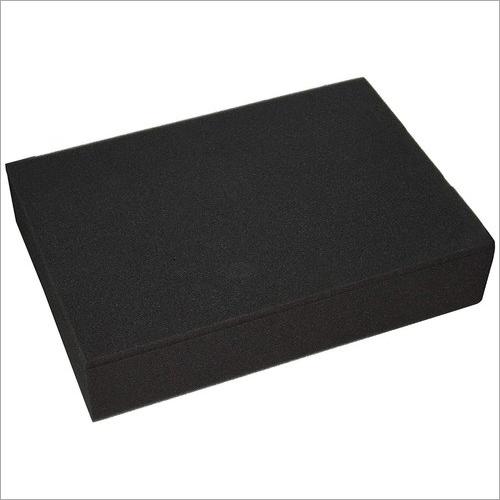 Hard Foam Block