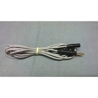 Resectoscope TURP Cord