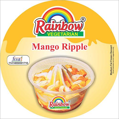 Mango Ripple