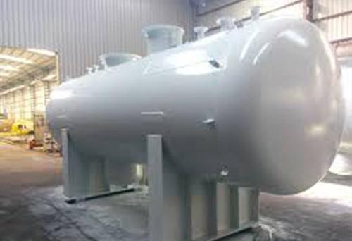 Rama Hr 400 – Silicone Base Heat Resisting Aluminium Paint