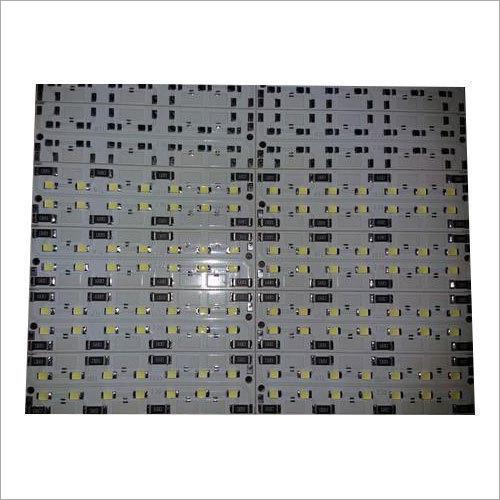 LED SMT PCB Assembly