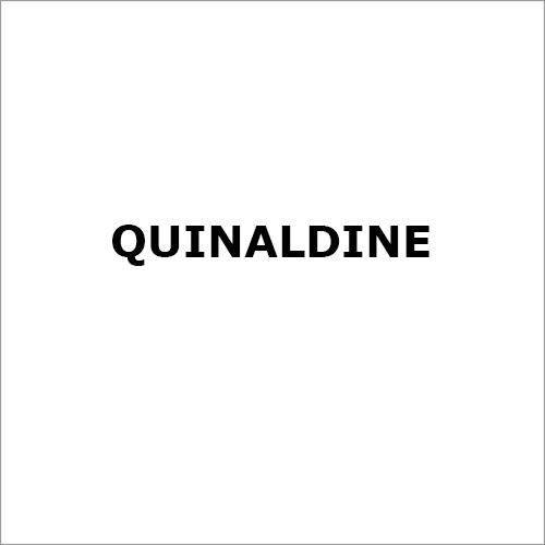 Quinaldine Chemical