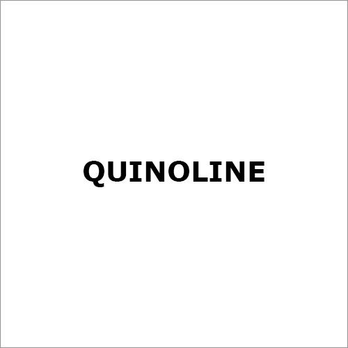 Quinoline Chemical