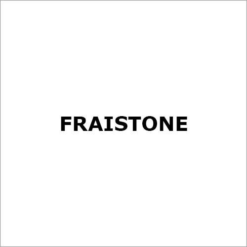 Fraistone Chemical