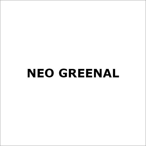 Neo Greenal Chemical