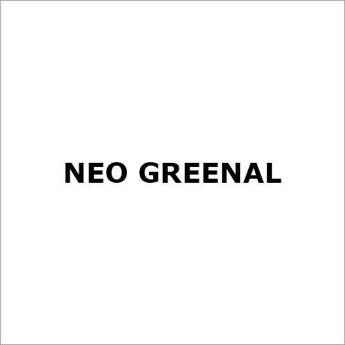 Neo Greenal Chemical