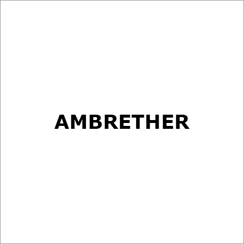 Ambrether Chemical