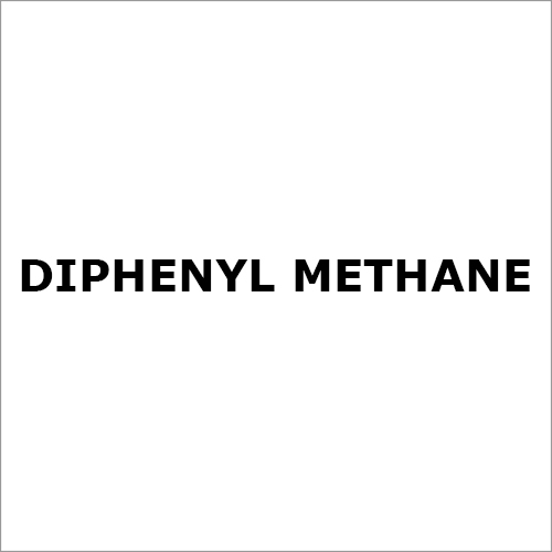 Diphenyl Methane Chemical