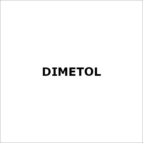 Dimetol Chemical