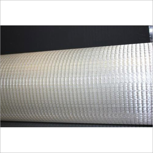 SSC Texturized Fiberglass Fabric