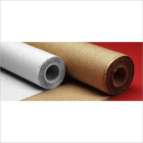 SSC High Temperature Fiberglass Fabric