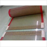 SSC PTFE Coated Conveyor Belt