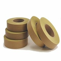 PTFE Glass Adhesive Tape