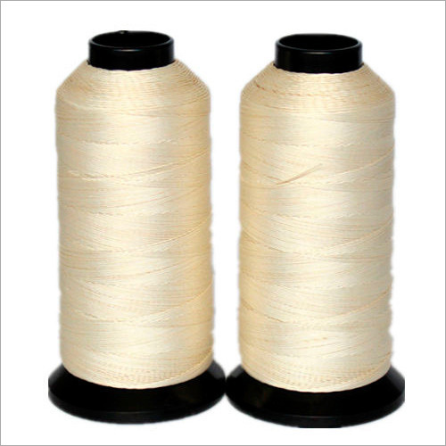 SSC PTFE Coated Fiberglass Yarn