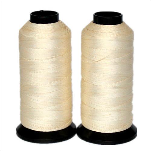 SSC PTFE Coated Fiberglass Yarn