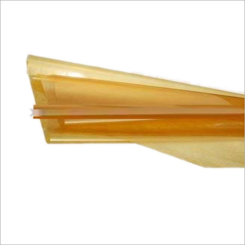 Varnished Fiberglass Cloth