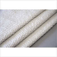 SSC Ceramic Fiberglass Cloth