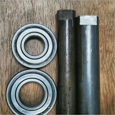 Conveyor Roller Spare Parts