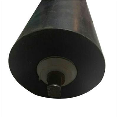 HDPE Conveyor Roller