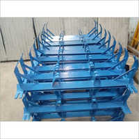 Carrying Stand Roller