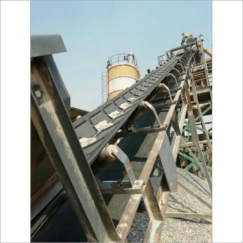 Complete Conveyor System