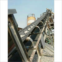 Complete Conveyor System