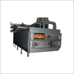 Industrial curings and Drying Ovens and Hot Air