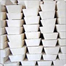 Ferric Alum Solid