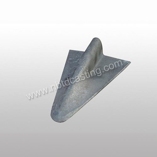 Agricultural Machinery Parts N01