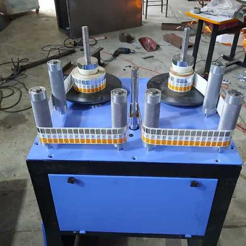 Table Top Winder Rewinder
