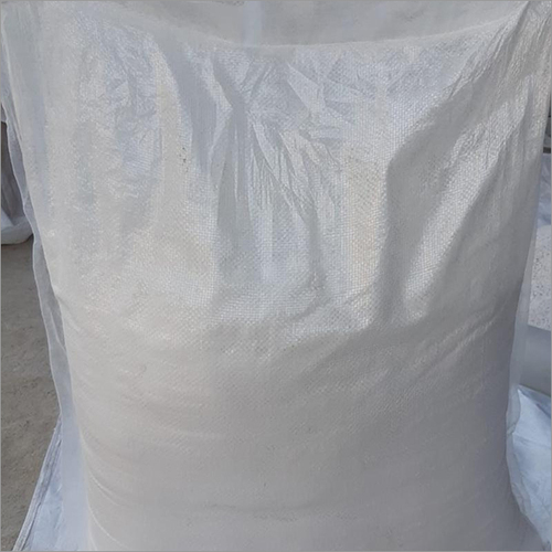 Detergent Powder Raw Material D Natural