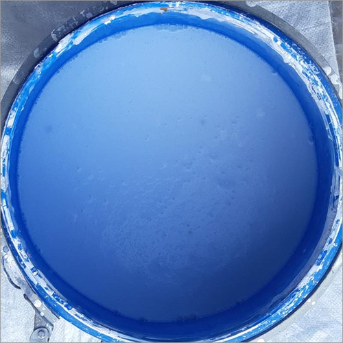 Detergent Powder Raw Material Wonder White Foaming Agent