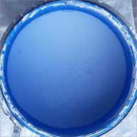 Detergent Powder Raw Material Wonder White Foaming Agent