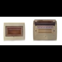 IKON - UNI-BOX SERIES