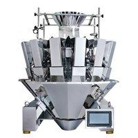 Multihead (14Head) Weigher Machine (For Granuels)