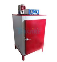 High Temperature Industrial Oven