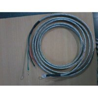 Water Heater cable