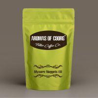 Mysore Nuggets Extra Bold Coffee Powder