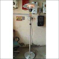 Heat Pillar